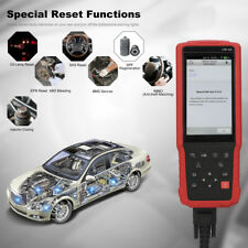 X431 LAUNCH CRP429 OBD2 Automotive Scanner Full-System ABS SAS Oil Reset IMMO US