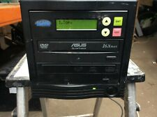 Acard 1 to 1 CD/DVD Copier Duplicator Standalone Tower System ABR337