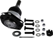 Suspension Ball Joint-AI Chassis Front Upper,Upper Autopart Intl 2700-65007