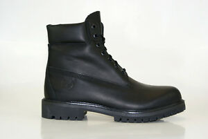 Timberland Icon 6 Inch Premium Boots Waterproof Men Lace up Boots A1MA6