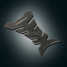 3D Gas Fuel Oil Tank Pad Protector Sticker For Honda CBR 600 F4 900 1000 RR 125R