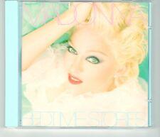 (HJ627) Madonna, Bedtime Stories - 1994 CD