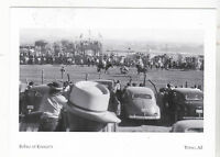 "*Postcard-""The Rodeo @ Kinsley's""  ...Tubac, Arizona (#62)"