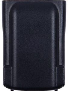 GME Battery Pack 1600Mah Li-Ion To Suit Tx675 Tx675Tp Tx677 Uhf Radios (BP021)