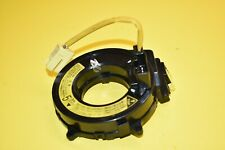 01 02 03 Toyota Prius Clock Spring Reel Cable SRS OEM