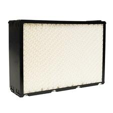 Essick Air Humidifier Replacement Air Filter # 1045