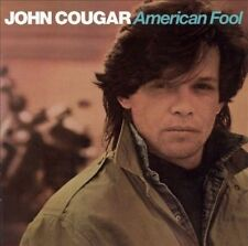 NEW American Fool (Remastered) (Audio CD)