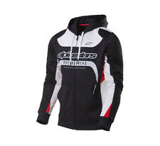 Go Kart - ALPINESTARS SESSION FLEECE - Medium - BRAND NEW