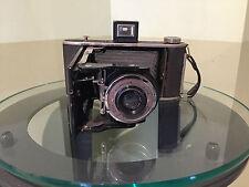 Vintage 1940's AGFA ANSCO Captain PD16 - JN165 Camera