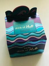 TARTE SEA DRINK OF H20 HYDRATING  MOISTURIZER (Deluxe Travel Size 15ml/.5oz/NIB)