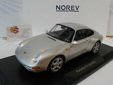 Norev Auto-& Verkehrsmodelle mit OVP für Porsche