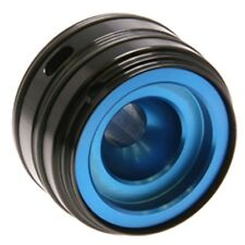 Oberon Performance Buell Rotax Clutch Slave Cylinder CLU-1125-BLACK