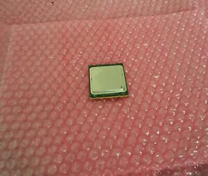 Intel Xeon E5-2690 2.90GHz Socket LGA2011 Processor CPU (SR0L0)