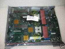 NEW DELL PowerEdge 1750 CPU Intel Xeon System Dual Processor Motherboard J3014