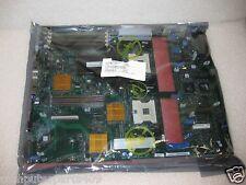 NEW DELL PowerEdge 1750 CPU Intel Xeon System Dual Processor Motherboard J3014