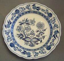 Hutschenreuther Blue Onion, Dinner Plate(s) 10 inch, new fine china