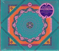 Grateful Dead - Cornell 5/8/77, 3CD Neu