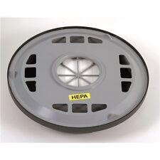 1402666010 Nilfisk HEPA Filter Gd930 Gd930s Electrolux Uz930 Panther HEIDELBERG