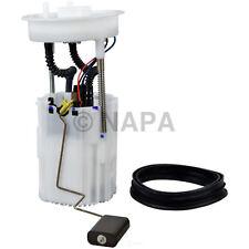 Fuel Vapor Leak Detection Pump-DOHC NAPA//ALTROM IMPORTS-ATM 8D0906321