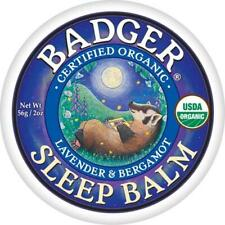 Badger Sleep Balm 56 g