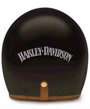 Harley Davidson  Helmaufkleber in Div.Farben 15×2.2 NEU !!TOP !!!