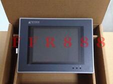 NEW HITECH Touch Screen PWS5600T-S
