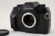 [Excellent+++++] Contax AX 35mm SLR Film Camera Body Only from Japan #00100