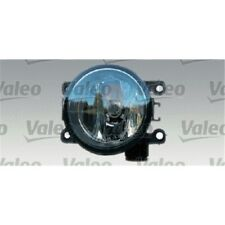 ORIGINAL VALEO NEBELSCHEINWERFER links Mitsubishi Freelander 088899
