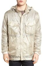 Canada Goose Men's Lightweight McKinnon Jacket - XL