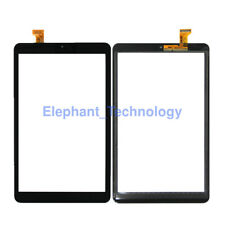Touch Screen Digitizer For Samsung Galaxy Tab A 8.0 T387 SM-T387V T387T T387A QC