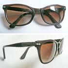 Persol Ratti brevett occhiali da sole vintage sunglasses anni '50