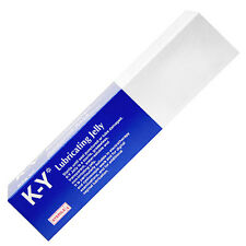Large 82g KY Jelly Lubricant Vaginal / Anal Lube Same Day Dispatch Sex Aid
