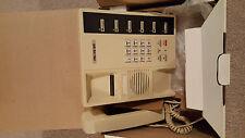 """Asuzi PRO-616 SPK-EKT SPEAKER PHONE. """"A"""" STOCK"""