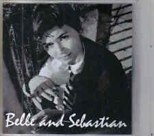 Belle&Sebastian-White Collar Boy Promo cd maxi single 4 tracks