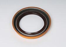 ACDelco GM Original Equipment 24249376 Auto Transmission Torque Converter Seal