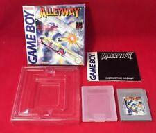 Alleyway - Nintendo Gameboy - Boxed - Tested
