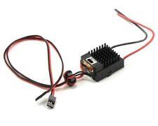 Castle Creations 20A BEC Pro Voltage Regulator CSE010000401