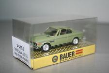 Bauer BMW Coupe 3.0cs Artnr. 4462