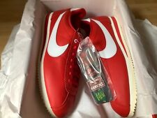 Nike ® Classic Cortez X STRANGER THINGS Trainers in UK size 10