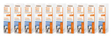 10x Nasenspray E ratiopharm 15ml PZN 8039020 (16 62 € pro 100 Ml)