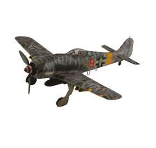 Ultimate soldier 1:32 focke wulf Fw-190F-8/F-9 1945 21st century toys 1/32 mib