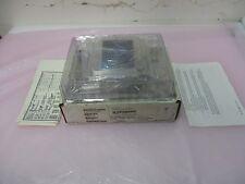 AMAT 3030-01877, MFC UFC-1660, 300 SCCM, N2, 1/4 VCR, MTL, NC, HOV, 416368
