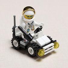 Enlighten Mars Space Tracer Space Series Blocks Toy NO.1203