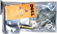 Dell LSI MegaRAID SAS 9380-4i4e PCI-E 12Gb/s Internal / External RAID Controller