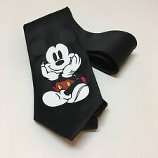 Mickey Cool Tie, New