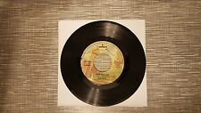 BAR-KAYS / Boogie Body Land - Running In And Out Of My Life / 45rpm Record