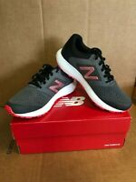 New Balance 4040v5 Turf Shoe - Men's Baseball SKU T4040PK5 Size 9.5 D