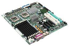 SuperMicro x7db8 Placa Base S771 DDR2 PCI-E PCI-X SATA II