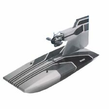 """Dumas Products Inc. Windy Airboat Kit 23"""""""