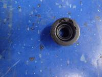 Okabe WN2027T M20X1.5X27mm Two 2 Piece Flange Wheel Nut BOX OF 125